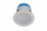 Emergency LED down light (ULD-60)