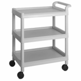 Mobile Utility Cart(Wagon) 201B