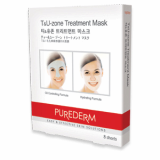 T-U-zone Treatment Mask
