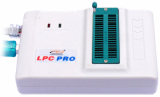 LPC PRO IC Programmer Philips LPC Integrated Circuits