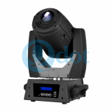 QS_200 LEDSPOT 200 200W moving head spot