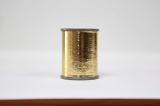 Metallic yarn M Type _ Light Gold
