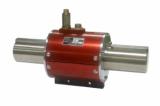 Gear Type Rotary Torque Sensor