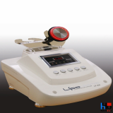 Korea Lipoderm Cavitiation Lipo-x, Lp-300