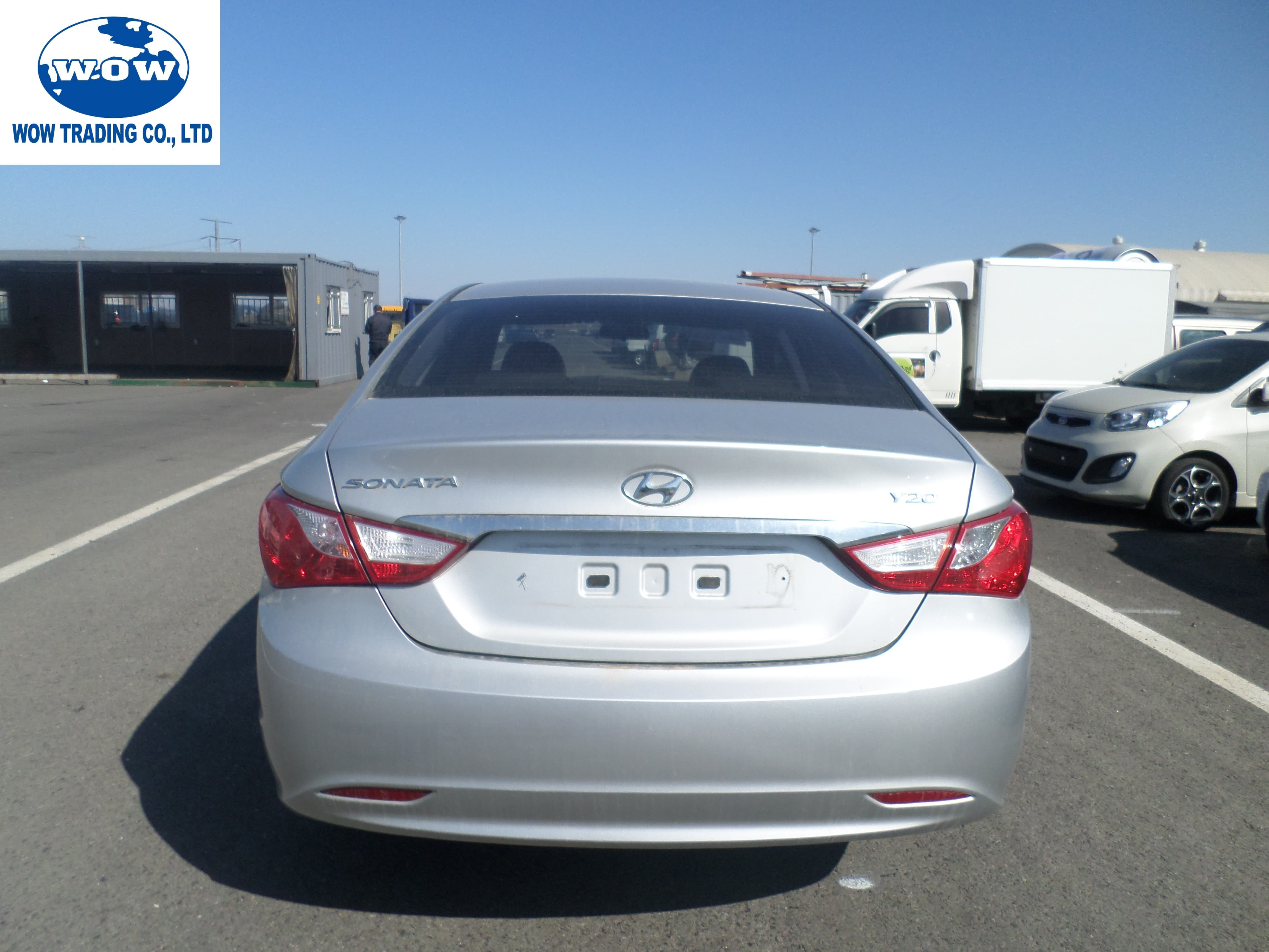 windows rides tinted hyundai by refined with sonata limited turbo