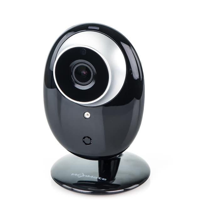 Ip Camera Mnc H200 From Mcnex Co Ltd B2b Marketplace