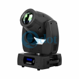QB_140 LEDBEAM 140 75W LED moving head beam