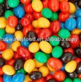 Chocolate Peanut