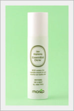 Skin Brightening Essential Dew (150ml)