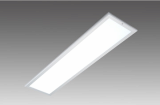 Emergency LED Panel light (ULED-12SM)