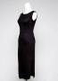 knit-dress-12.jpg