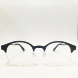 Spectacle frames GD_13
