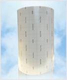 Heat Insulator