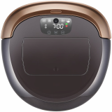 Smart Robot Vacuum Cleaner iClebo OMEGA