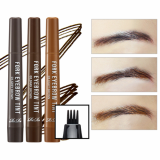 RiRe Fork eyebrow tint