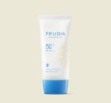 Frudia Ultra UV Shield Sun Essence