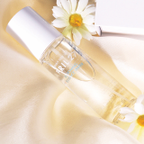April 27 BLOOMING ESSENCE WATER