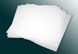 PVA Sponge Sheet