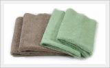 Detailing (C9353 - WK Detailing Cloth)