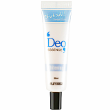 Milky Dress Deo Essence