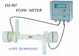 Ultrasonic Flow Meter / Ultra-clean Pure Water Flowmeter