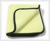 Buffing (C5510 - Hungry Buffing Towel)