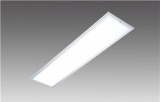 Emergency LED Panel light (ULED-12ST)