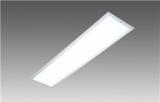Emergency LED Panel light (ULED-12ST)