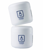 Waterfull Moisturising Cream 2.jpg