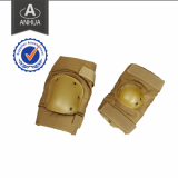 Elbow_Knee Protector KEP11