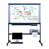 E-copy Board