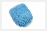 Body Washing (G0600 - Chenille Wash Mitt)