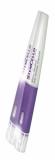 RevitalizingMicroVibrationAnti-WrinkleAmpoule