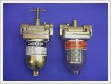 Oil Filter (K120)