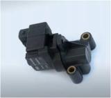 ISC motor(Idle speed control servo)