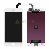 OEM Iphone 6 Plus LCD Screen Digitizer