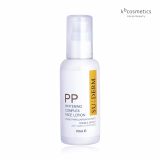 PP Whitening Complex Face Lotion _90ml_