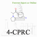 4_CPrC