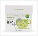 Omniherb Quince Tea