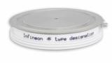 Infineon T2871N.jpg