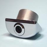 NRC-3000 Rear View Camera