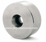 Diamond_ PCD Wire Drawing Dies