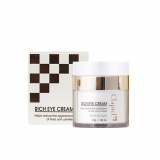Eye Cream _ Skin Care _ Peptide _ Clapiel