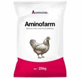 Amino Acid Feed Additive