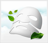 IMINE Mask Sheet Pack