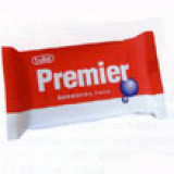 Premier 300g Modeling Clay