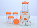 Best homeshopping Koreaking Multi Blender