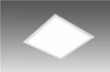 Emergency LED Panel light (ULED-6SM)