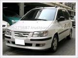 Used Car -Lavita Hyundai