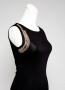 knit-dress-15.jpg